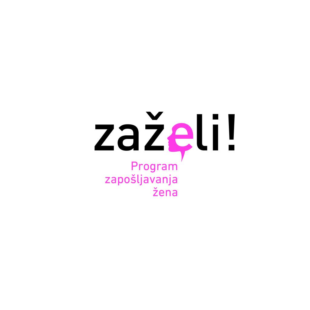 ZAZELI LOGOTIPI FINAL 2017-01