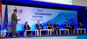 Dani-regionalnog-razvoja-i-fondova-EU_2-550x250